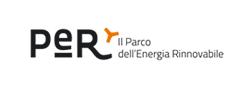 Per - Parco dell'Energia Rinnovabile