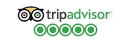 Recensioni della community di TripAdvisor